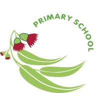 Greensborough Primary School